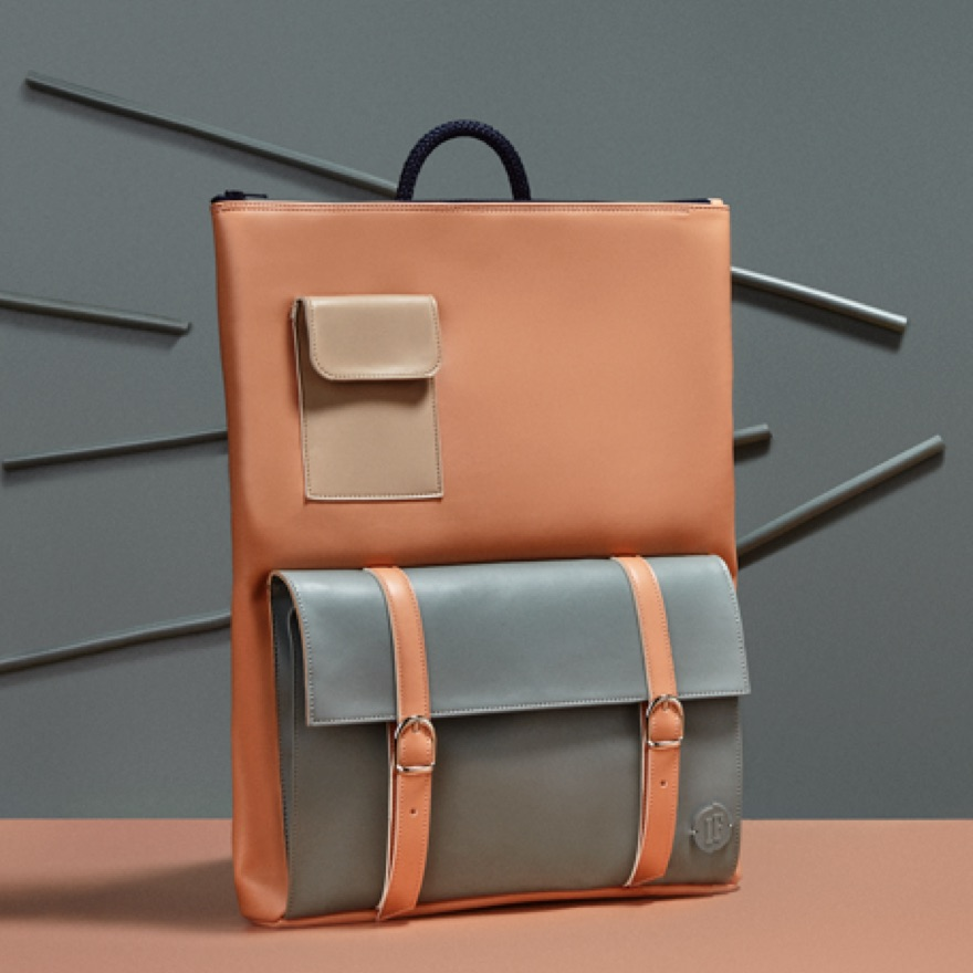 basico-collection-IF-Bags