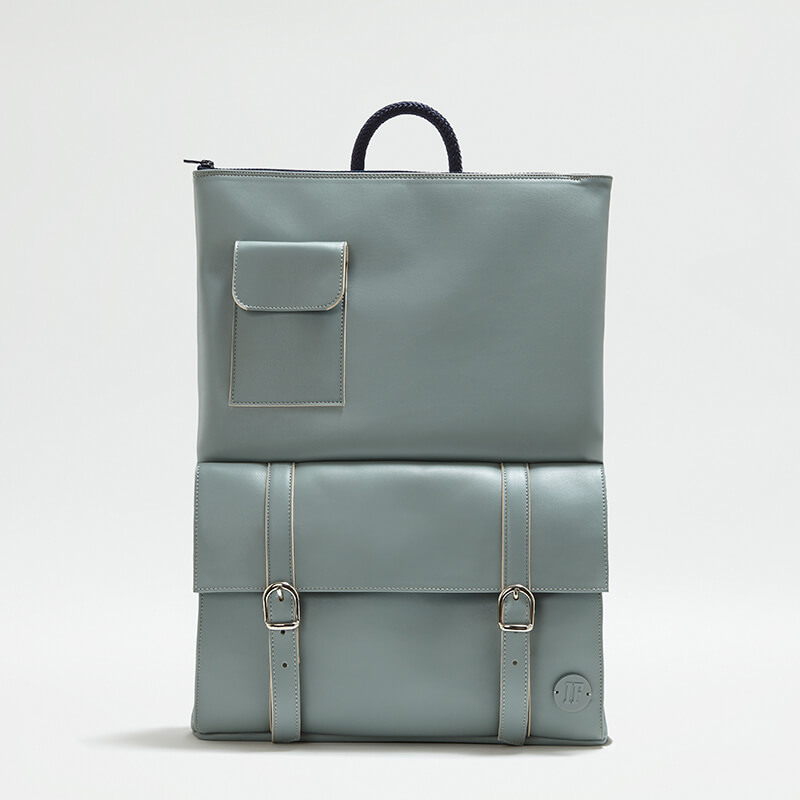 OZ-Backpack-Basico-Collection-IFBags